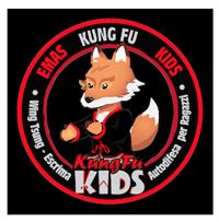 emas kung fu kids