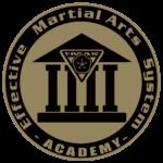 Emas Academy