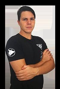 Emiliano Pace